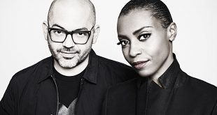 Light of gold. Con Skye and Ross rinascono i Morcheeba