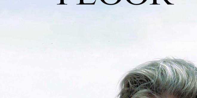 """Poster del film """"The Door in the Floor"""""""