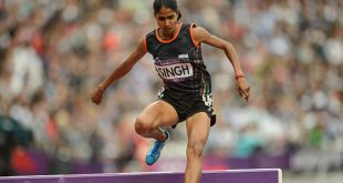 Virus Zika. Atleta indiana in quarantena dopo le Olimpiadi di Rio