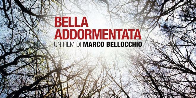 """Poster for the movie """"Bella addormentata"""""""