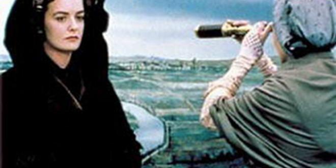 """Poster del film """"La nobildonna e il duca"""""""