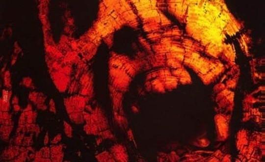 """Poster for the movie """"Il libro segreto delle streghe: Blair Witch 2"""""""