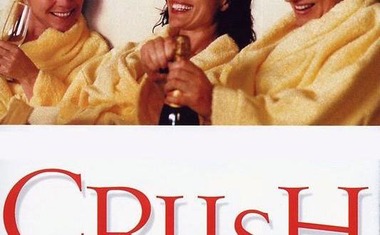 "Poster del film ""Sposami, Kate!"""