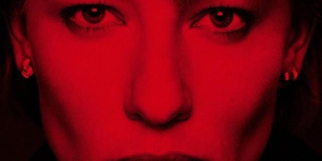 """Poster del film """"Veronica Guerin - Il prezzo del coraggio"""""""