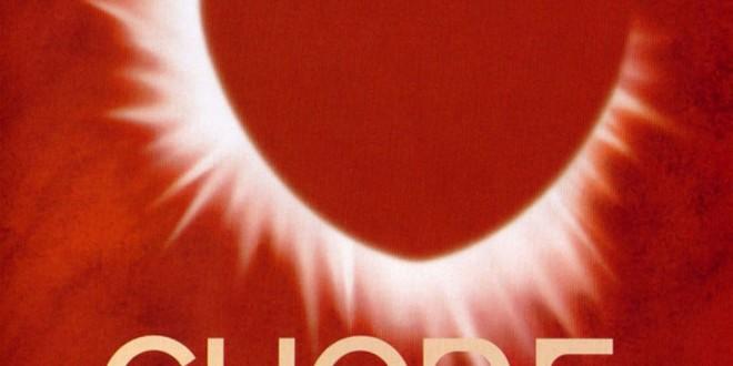 """Poster del film """"Cuore sacro"""""""