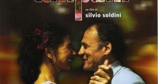 """Poster del film """"Pane e Tulipani"""""""