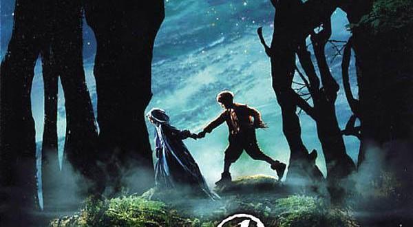 """Poster del film """"Pollicino"""""""