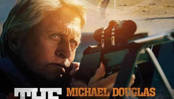 """Poster del film """"The Reach - Caccia all'uomo"""""""