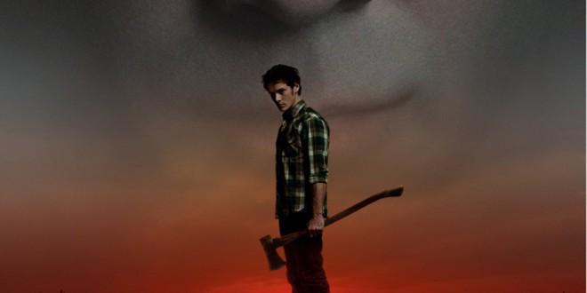 """Poster del film """"Fright Night - Il vampiro della porta accanto"""""""