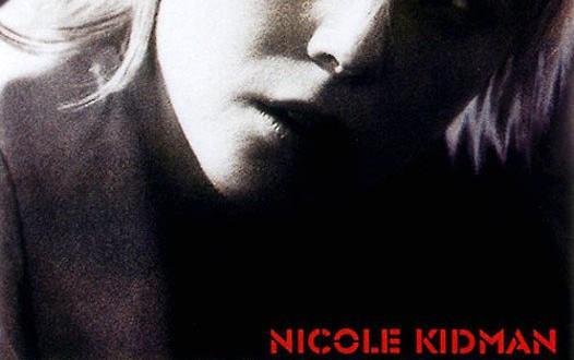 "Poster del film ""Dogville"""