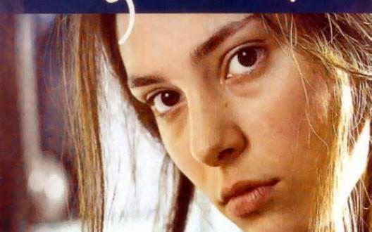 """Poster del film """"La meglio gioventù"""""""