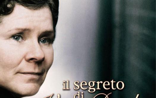 """Poster del film """"Il segreto di Vera Drake"""""""