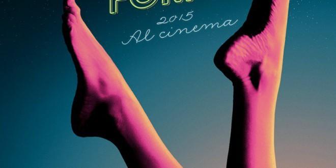 """Poster del film """"Vizio di forma"""""""