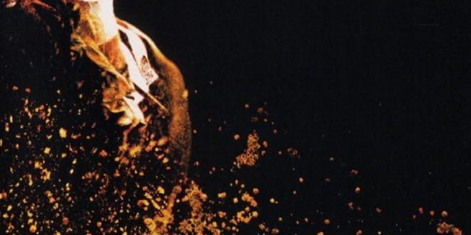 """Poster del film """"Seabiscuit - Un mito senza tempo"""""""