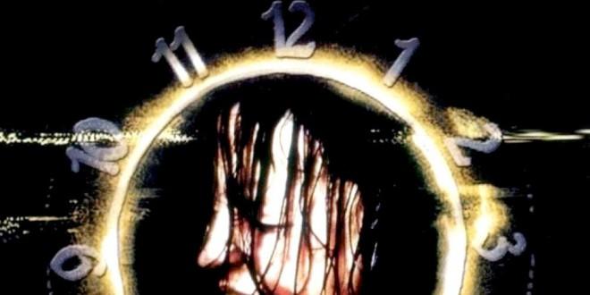 """Poster del film """"Ore 11:14 – Destino fatale"""""""