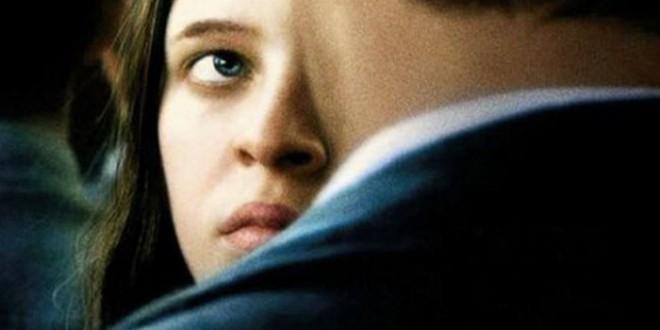 "Poster del film ""La niña santa - La piccola santa"""