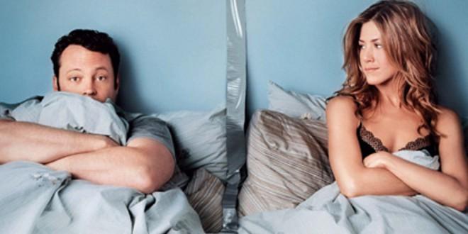 """Poster del film """"Ti odio, ti lascio, ti..."""""""