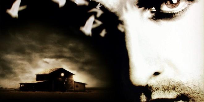 """Poster del film """"Frailty - Nessuno è al sicuro"""""""