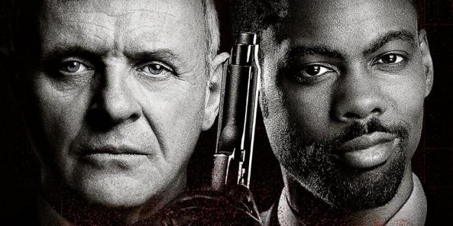 """Poster for the movie """"Bad company - Protocollo Praga"""""""