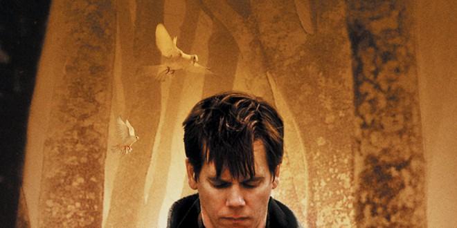 """Poster del film """"The Woodsman - Il segreto"""""""