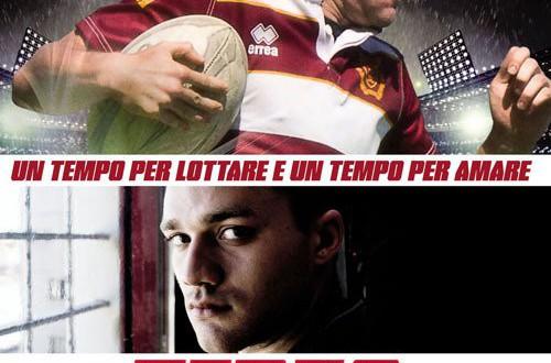 """Poster del film """"Il terzo tempo"""""""