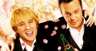 """Poster del film """"2 single a nozze"""""""