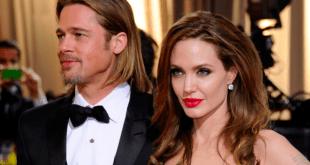 """Angelina Jolie e Brad Pitt. In arrivo il divorzio. Tmz: """"Differenze inconciliabili"""""""