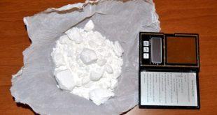 cocaina-bilancino-di-precisione