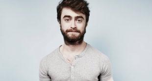 """Daniel Radcliffe ne Il Trono di Spade? """"Prendetemi e uccidetemi"""""""