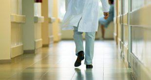 Irreperibile la guardia medica, al suo posto un amico privo di abilitazione