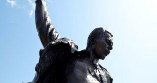 Asteroide prende il nome di Freddie Mercury nel giorno del suo 70esimo compleanno