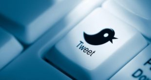 Twitter in vendita. Si fanno avanti Disney e Microsoft