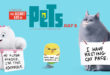 Pets – Vita da animali