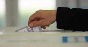 Referendum costituzionale. La data del voto è il 4 dicembre