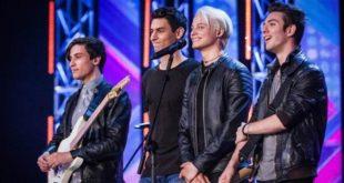 """X Factor. I Jarvis rinunciano per """"motovi personali""""? La band smentisce"""