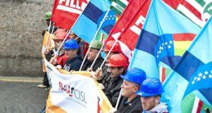 """Piacenza. In 4.000 per dire """"no"""" allo sfruttamento sul lavoro"""