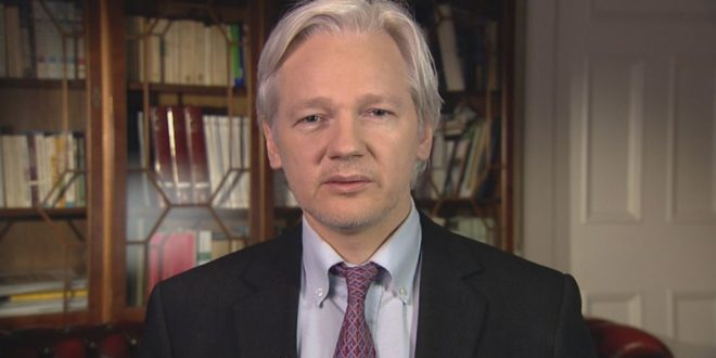 abc_julian_assange_this_week_jt_130630_16x9_992