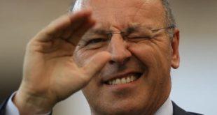 Beppe Marotta, calciomercato e Juventus