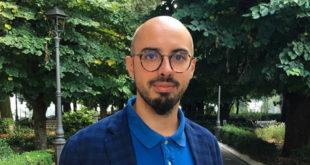 Microbiologia: Premio Campa al piacentino Christian Milani, per la miglior tesi di dottorato nel settore