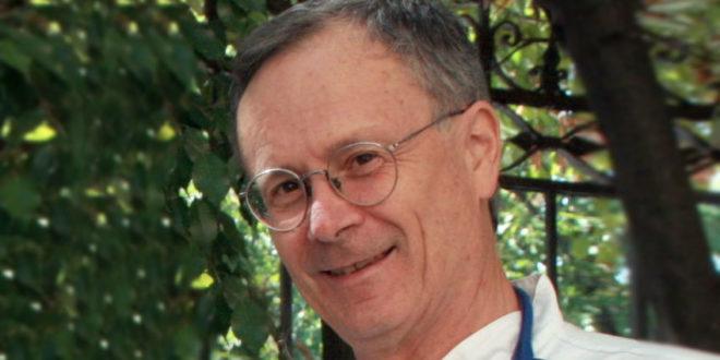 Luigi Cavanna Sindaco Piacenza