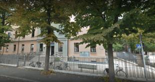 Scuola Vittorino da Feltre Piacenza
