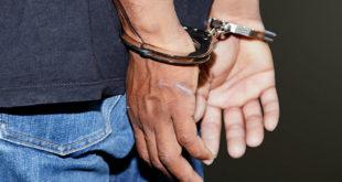 Ai domiciliari, ma viene sorpreso al bar. Arrestato un 36enne albanese
