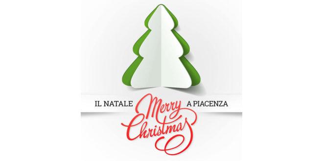 Natale Piacenza