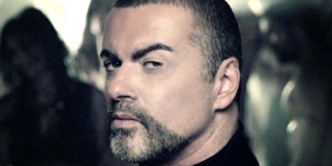 George Michael morto d'infarto