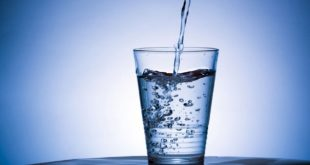 Beve troppa acqua 59enne inglese. Ricoverata in ospedale per intossicazione