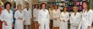 foto-di-gruppo-farmacia-prati