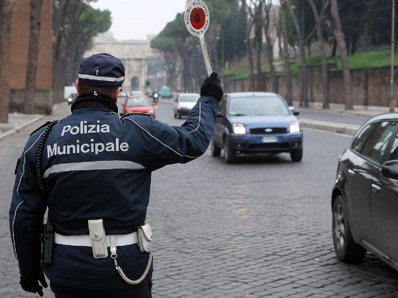 Agenti-della-Mu17243-piacenza.jpg