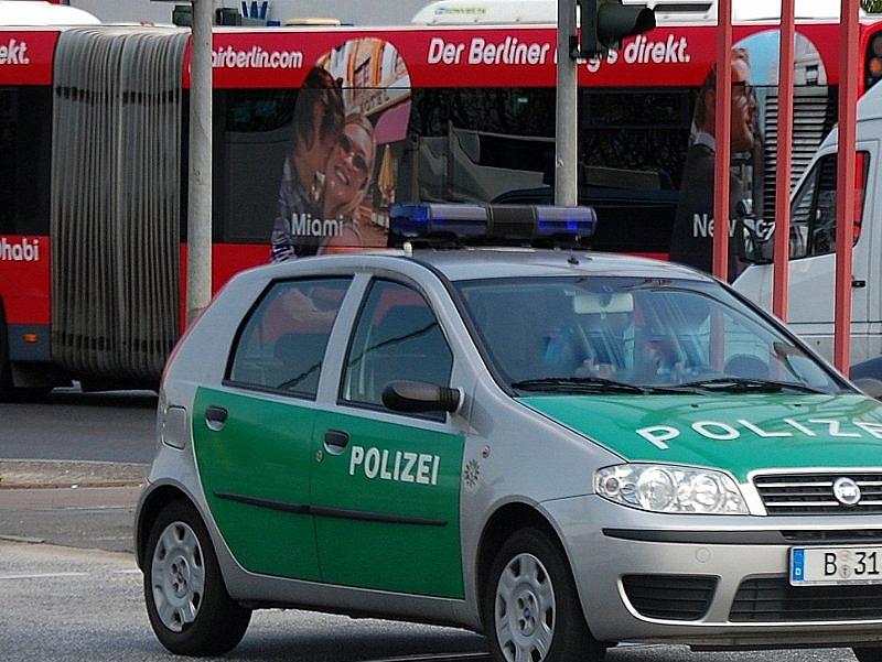 Berlino-Auto-e17296-piacenza.jpg