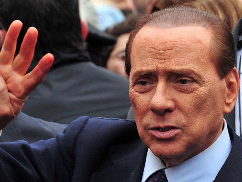 Berlusconi-rico17526-piacenza.jpg