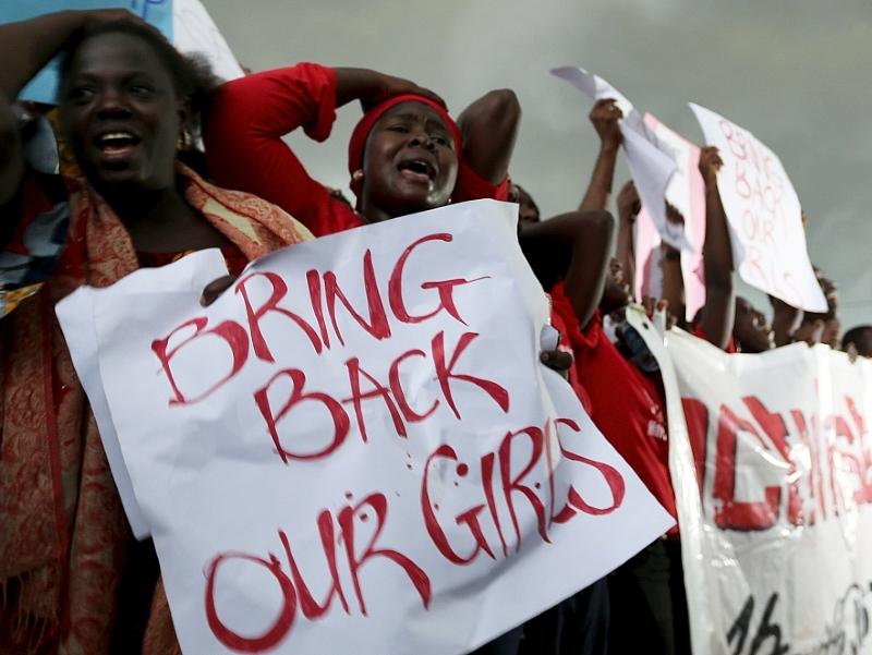 Boko-Haram-Son17386-piacenza.jpg